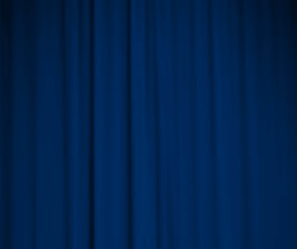 Blue Curtain Www Pixshark Com Images Galleries With A